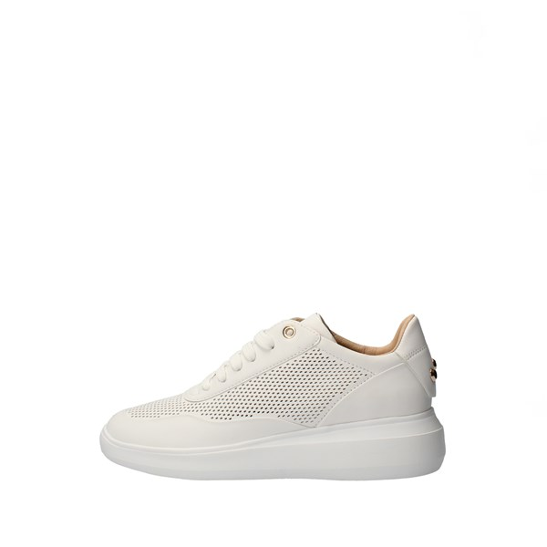 GEOX low White