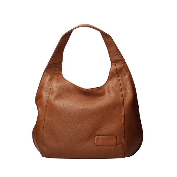 Beverly Hills Polo Club Bucket Bags Leather