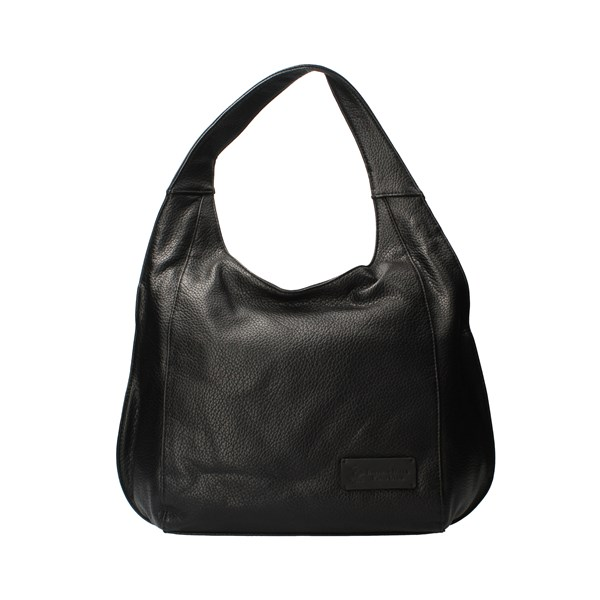 Beverly Hills Polo Club Bucket Bags Black