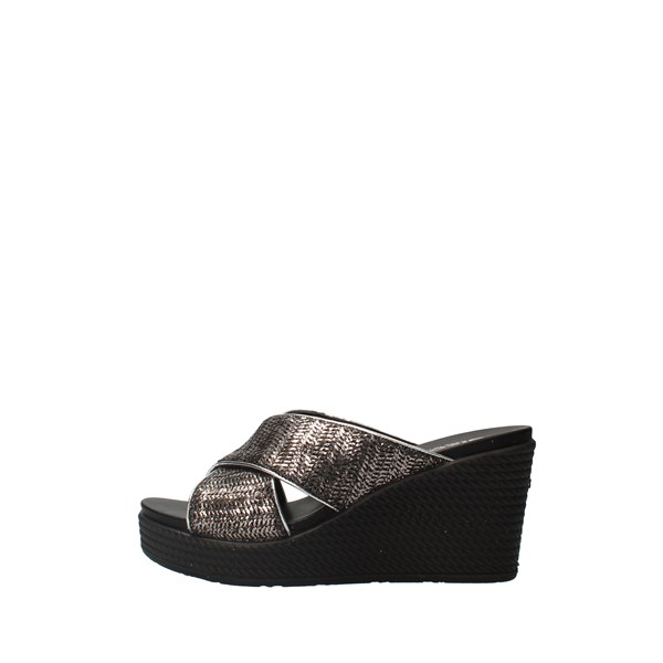 IGI&CO With wedge Black