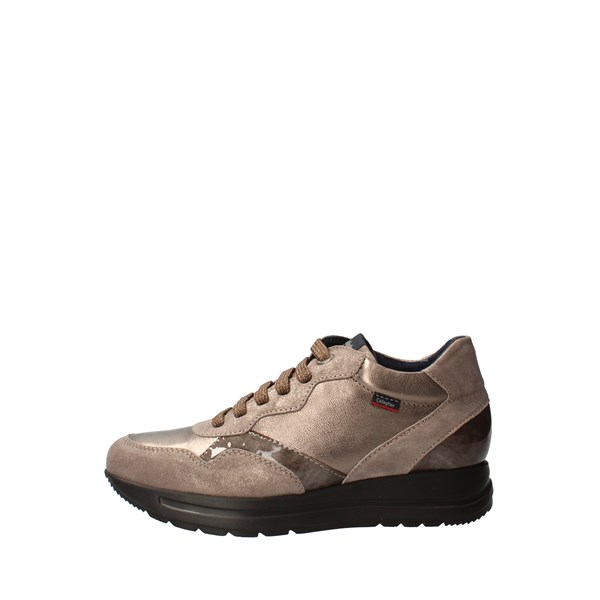 CallagHan low Brown