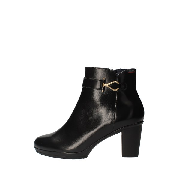 CallagHan boots Black