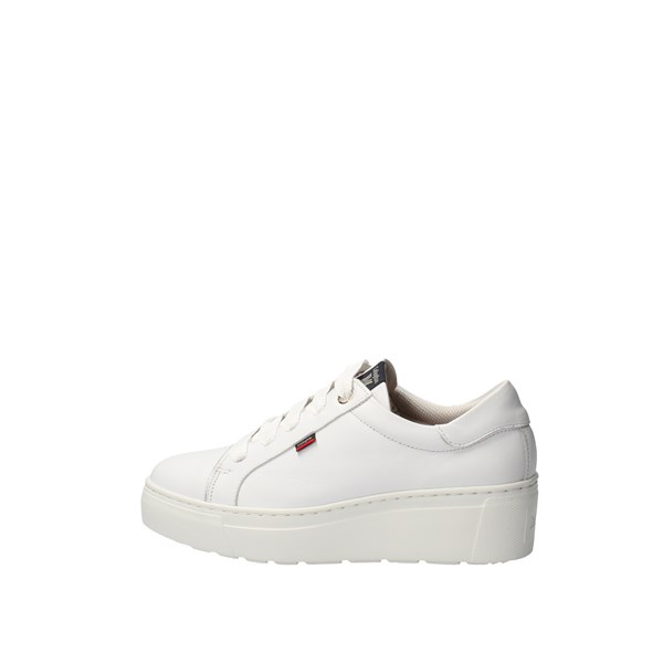 CallagHan low White