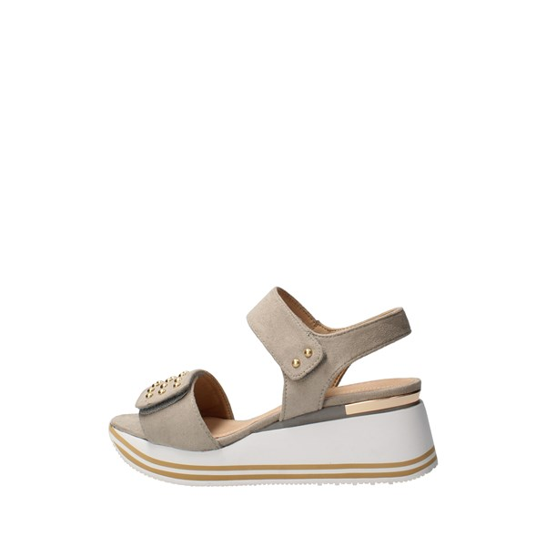 VALLEVERDE With wedge Grey
