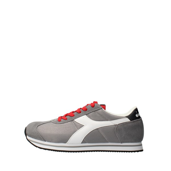 DIADORA SNEAKERS Grey