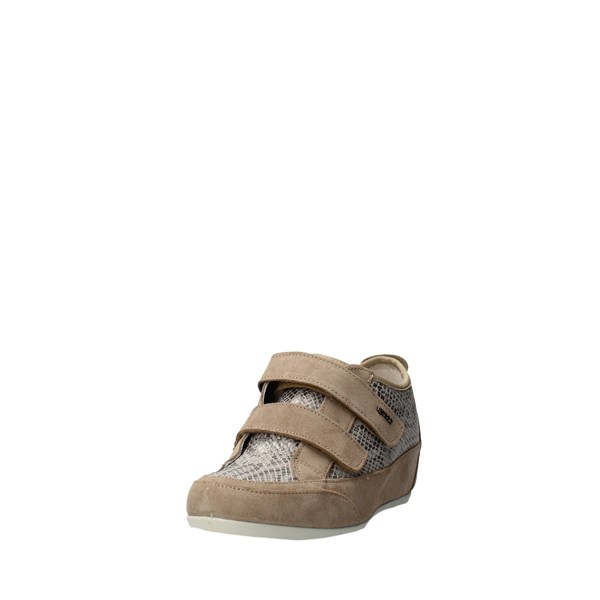 IGI&CO Shoes Women high Beige 5169511