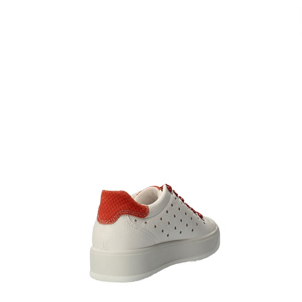 IGI&CO Shoes Women low White 5157322