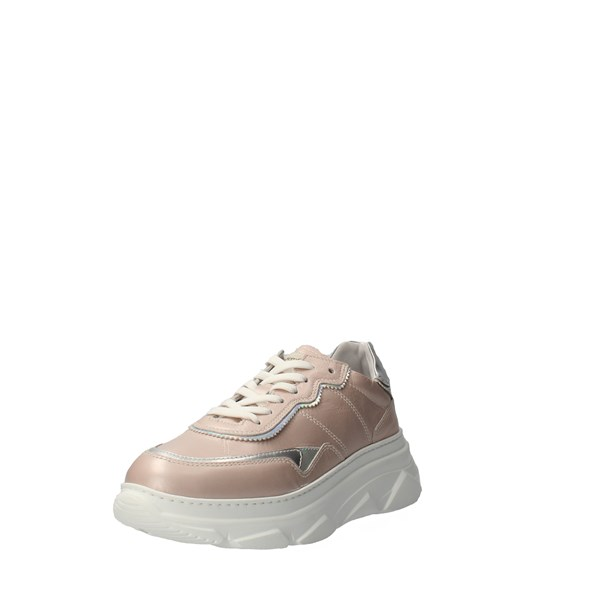 Nero Giardini Shoes Women low Rose E010600D