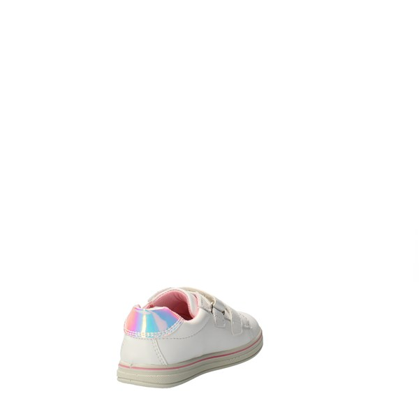 PRIMIGI Shoes Girls low White 5358700