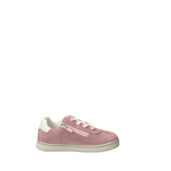 PRIMIGI Shoes Girls low Rose 5358833