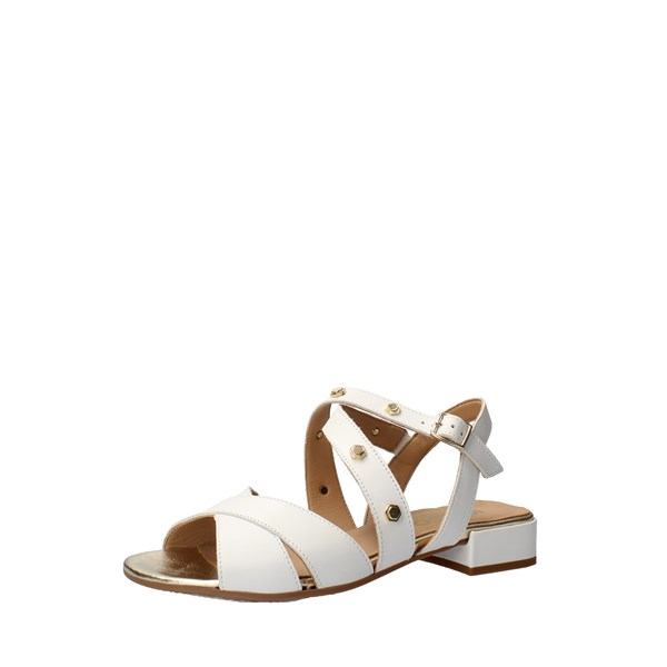 IGI&CO Shoes Women Netherlands White 51882