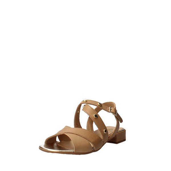 IGI&CO Shoes Women Netherlands Beige 51882