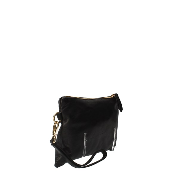 VOGUE Bags Women By hand Black VOGUE2