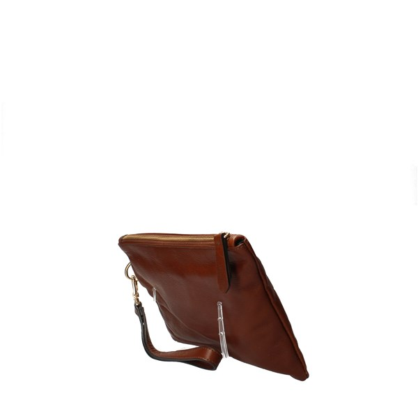 VOGUE Bags Women By hand Leather VOGUE2