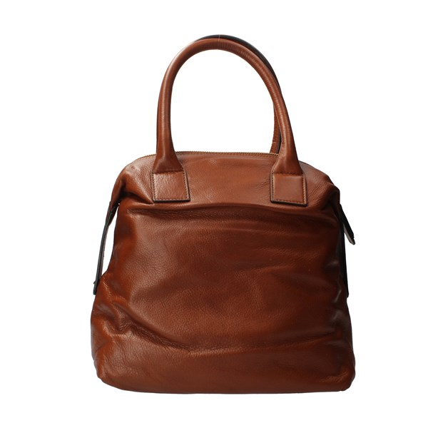 VOGUE Bags Women By hand Leather VOGUE6