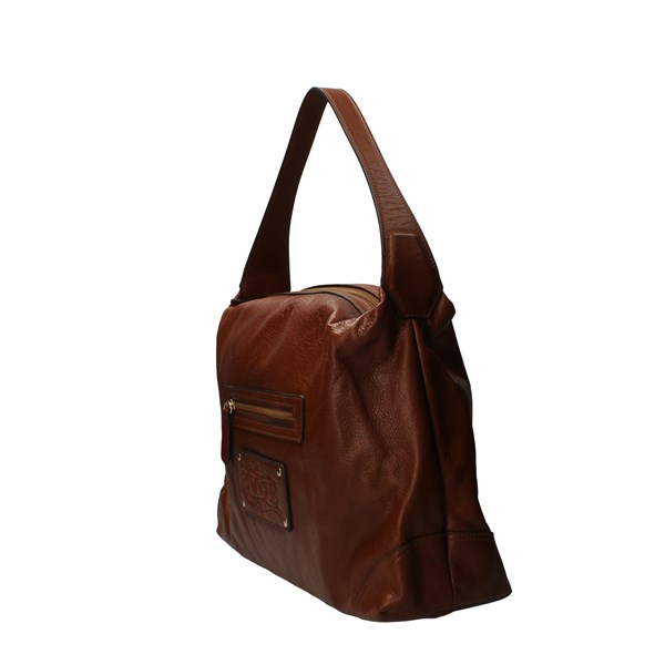 VOGUE Bags Women Bucket Leather VOGUE8