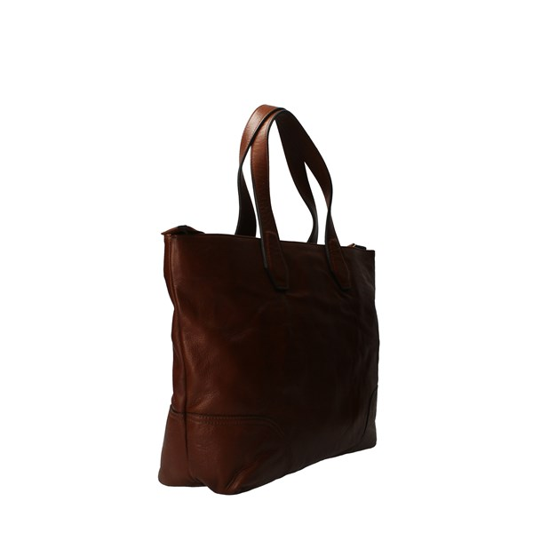 VOGUE Bags Women Bucket Leather VOGUE9