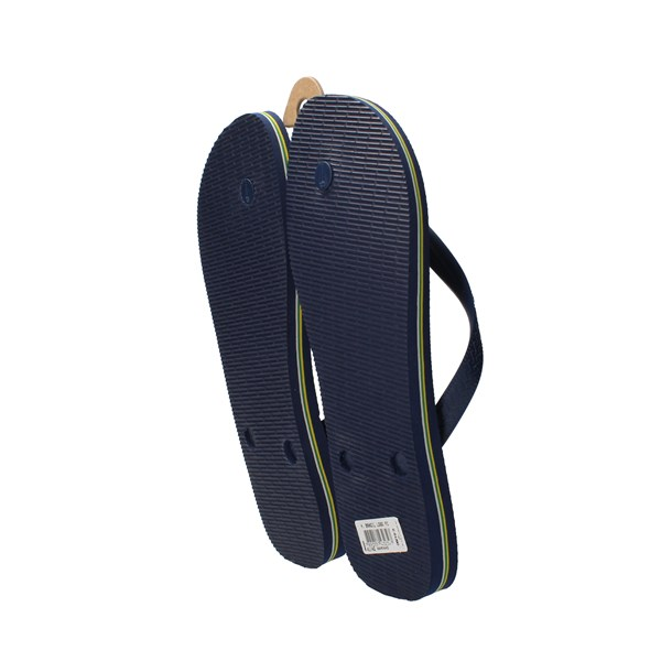 HAVAIANAS Shoes Unisex Netherlands Blue 4110850