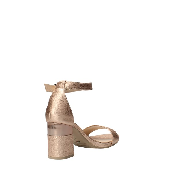 Nero Giardini Shoes Women With heel Rose E012860DE
