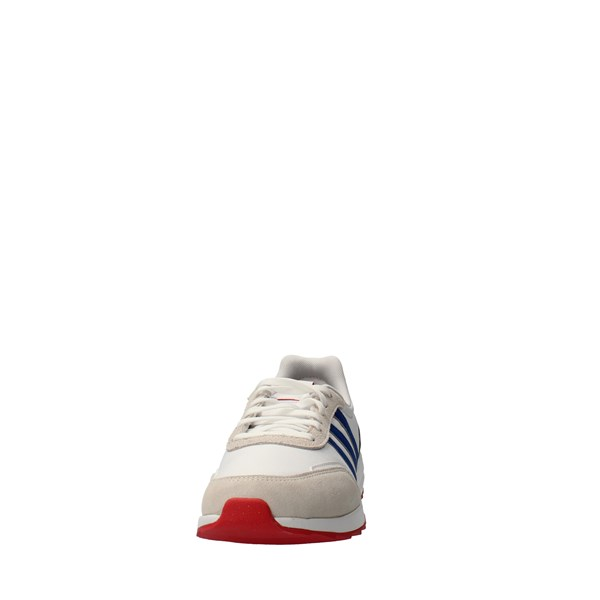 ADIDAS Shoes Men low White FV7031