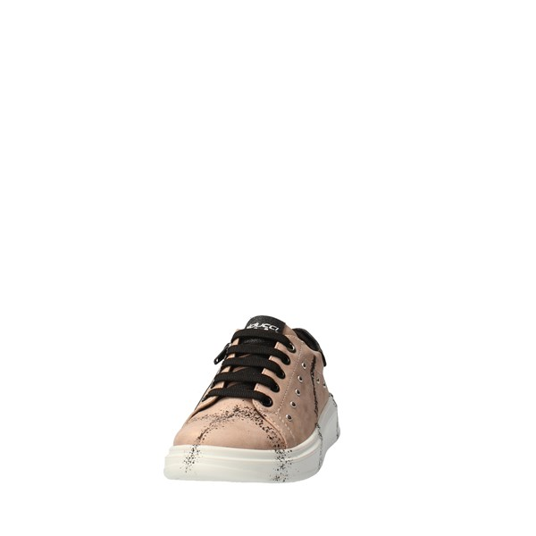 BALDUCCI Shoes Girls low Rose BS1863