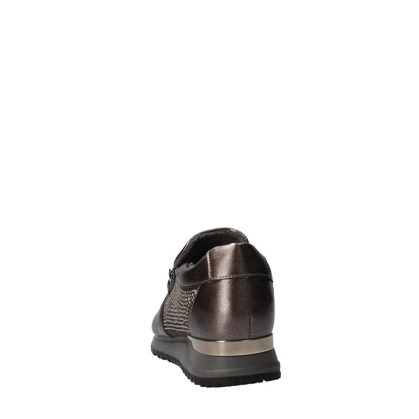 Portèr Shoes Women low Lead 469