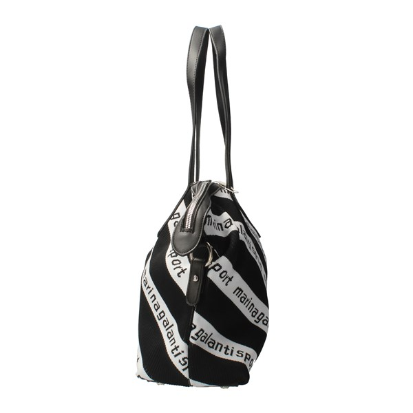 MARINA GALANTI Bags Women Bucket Black MB0171BG3