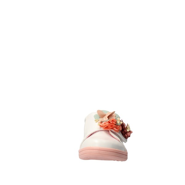 PRIMIGI Shoes Girls low White 34469