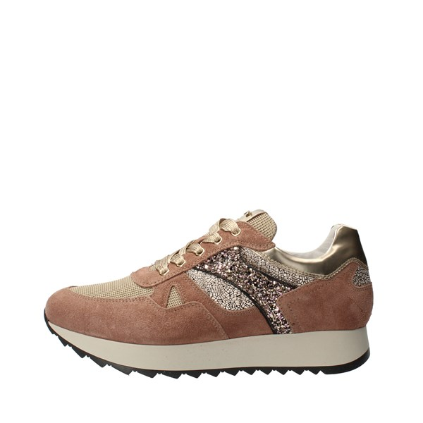 Nero Giardini Shoes Women low Rose A908901D_614