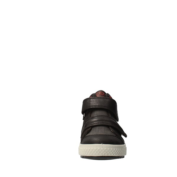 PRIMIGI Shoes Boys SNEAKERS Black 4391822