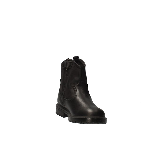 PRIMIGI Shoes Girls BOOTS Black 4377100